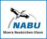 NABU Moers Neukirchen-Vluyn
