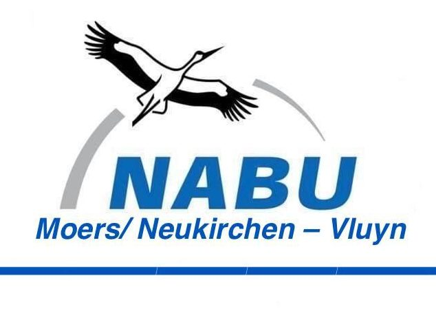 NABU Moers/ Neukirchen-Vluyn
